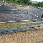 projekt Veľký Lapáš-vo výstavbe