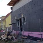 Hainburg-Garnissonstrasse-zateplenie