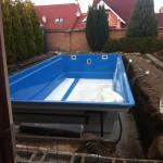 bazén skalica